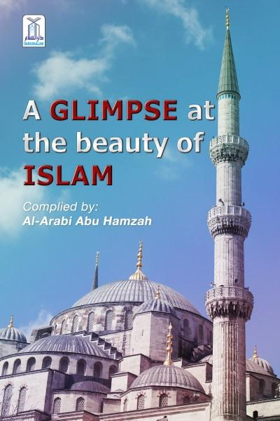A Glimpse at the Beauty of Islam