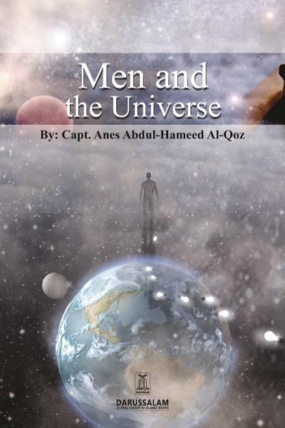 Men And The Universe