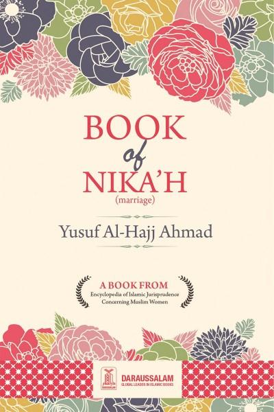 The Book of Nikkah (Marriage)